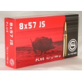 Geco Plus 8x57 JS 12,8g