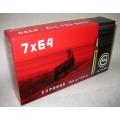 Geco 7x64 Express 10,0g