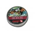 Diabolky Gamo Pro Hunter 4,5mm 500 ks