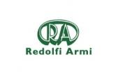 Redolfi