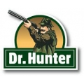 Dr.Hunter