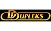 DDUPLEX