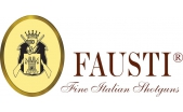 Fausti Arms