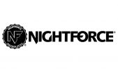 NightforceOptics