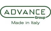 Advance Group