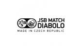 JSB MATCH DIABOLO