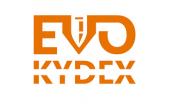 Evokydex