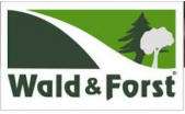 Wald&Forst